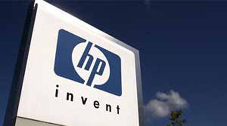 HP, Hewlett Packard Co, HP split, HP split forecast, HP separation related costs, HP sales, Tim Stonesifer, Cathie Lesjak , Hewlett Packard Enterprise, technology, technology news