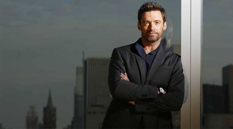 Hugh Jackman, Actor Hugh Jackman, Hugh Jackman Movies, Broklyn, Hugh Jackman X Men, Hugh Jackman Instagram, X Men Apocalypse, Entertainment News
