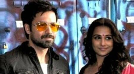 Vidya Balan, Emraan Hashmi's 'Hamari Adhuri Kahani' trailer out on May 4