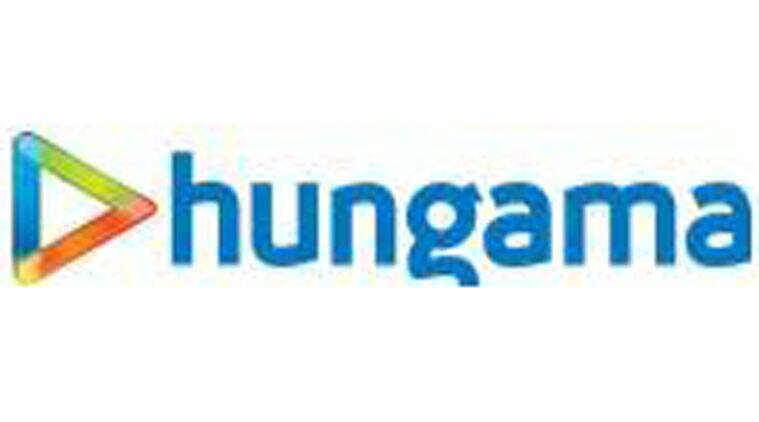 Hungama, Hungama.com, Hungama app, Hungama users, 50 million Hungama users, technology, technology news
