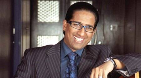 FIR filed against IIPM founder Arindam Chaudhuri by UGC for 'fooling' students