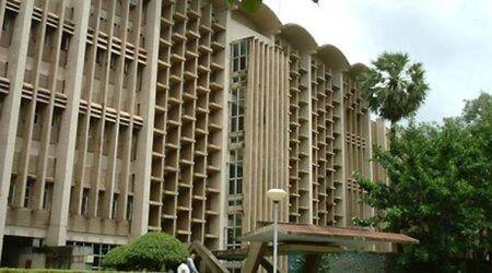 IIT Bombay placement: Average package at Rs 11.41 lakh, total 1114 offers