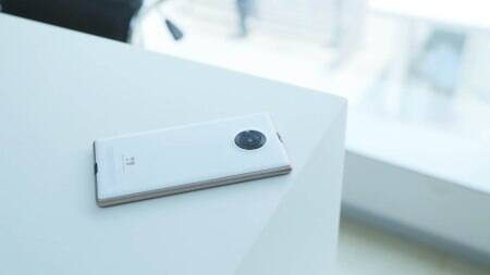 Yu Yuphoria review: Entry level phone with mid-range specs