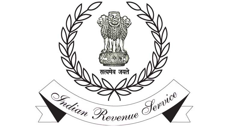 THE Delhi government on Thursday suspended three sub-registrars of the Revenue department based on recommendations made against them by the Anti Corruption Branch (ACB).