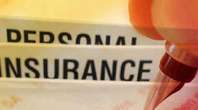 Most people in the organised sector avail of health insurance through the group cover their company offers. (Source: Reuters)