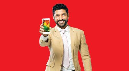 Intex to launch smartphones with free calling app called nanu in July