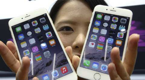 iPhone6_Feat_REUTERS