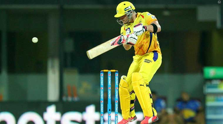 MI vs CSK, CSK vs MI, Mumbai Indians, Chennai Super Kings, IPL 8, IPL final, IPL 2015, IPL 2015 final, MS Dhoni, IPL results, IPL News, Cricket News, Cricket