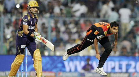 ipl live score, live score, ipl score live, KKR vs SRH, KKR vs SRH live, KKR vs SRH score, KKR vs SRH scorecard, cricket scorecard, cricket score live, ipl 2015, ipl 8, Hyderabad vs Kolkata, live ipl score, KKR vs SRH, live KKR vs SRH, ipl 2015 KKR vs SRH, Kolkata vs Hyderabad, cricket news, cricket, Indian Premier League