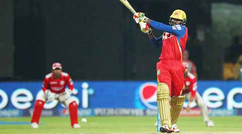 ipl live score, live score, ipl score live, RCB vs KXIP, RCB vs KXIP live, RCB vs KXIP score, RCB vs KXIP scorecard, cricket scorecard, cricket score live, ipl 2015, ipl 8, Bangalore vs Punjab, live ipl score, KXIP vs RCB, live RCB vs KXIP, ipl 2015 RCB vs KXIP, Punjab vs Bangalore, cricket news, cricket, Indian Premier League