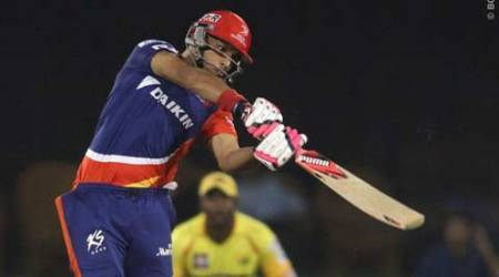 ipl live score, live score, ipl score live, CSK vs DD, CSK vs DD live, CSK vs DD score, CSK vs DD scorecard, cricket scorecard, cricket score live, ipl 2015, ipl 8, Chennai vs Delhi, live ipl score, DD vs CSK, live CSK vs DD, ipl 2015 CSK vs DD, Delhi vs Chennai, cricket news, cricket, Indian Premier League