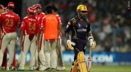 ipl live score, live score, ipl score live, KKR vs KXIP, KKR vs KXIP live, KKR vs KXIP score, KKR vs KXIP scorecard, cricket scorecard, cricket score live, ipl 2015, ipl 8, Punjab vs Kolkata, live ipl score, KKR vs KXIP, live KKR vs KXIP, ipl 2015 KKR vs KXIP, Kolkata vs Punjab, cricket news, cricket, Indian Premier League