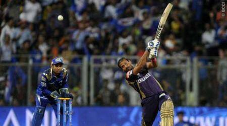ipl live score, live score, ipl score live, MI vs KKR, MI vs KKR live, MI vs KKR score, MI vs KKR scorecard, cricket scorecard, cricket score live, ipl 2015, ipl 8, Kolkata vs Mumbai, live ipl score, MI vs KKR, live MI vs KKR, ipl 2015 MI vs KKR, Kolkata vs Mumbai, cricket news, cricket, Indian Premier League