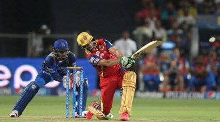 RCB vs RR, RR vs RCB, RCB RR, Bangalore vs Rajasthan, Rajasthan vs Bangalore, IPL playoffs, Indian Premier League, IPL, IPL 8, Virat Kohli, IPl final, CSK vs RCB, IPL News, Cricket News, Cricket