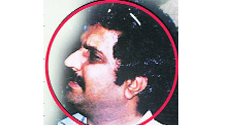 Dawood Ibrahim, mirchi Hawala ring, mirchi Hawala case, iqbal mirhi hawala, Enforcement Directorate, Iqbal Mirchi, Dawood Ibrahim, Hawala ring, india underworld, india news, indian express