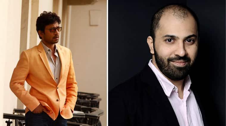 irrfan khan, the lunchbox, ritesh batra, irrfan khan in the lunchbox, irrfan khan movies, irrfan khan ritesh batra, entertainment news