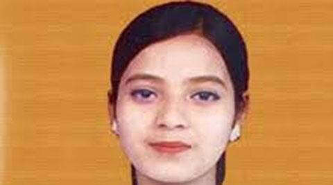 ishrat jahan, Ishrat Jahan encounter case, ishrat jahan fake encounter, ishrat jahan encounter, mha, Rajantah singh, ishrat jahan ib officials, home ministry, cbi, india news, latest news