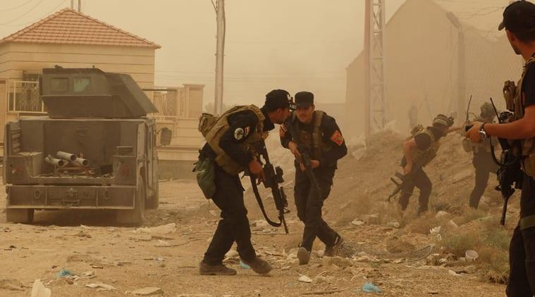 Iraq, Iraq clashes, Islamic State, Iraq Baiji, Iraq Baiji clashes, Islamic state militants, IS militants Iraq, iraq isis, islamic state iraq, iraq islamic state, isis news, Iraq latest news, Middle east latest news
