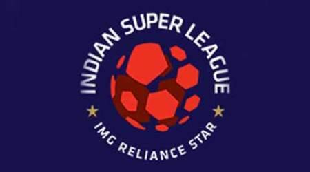 National players to miss early part of ISL