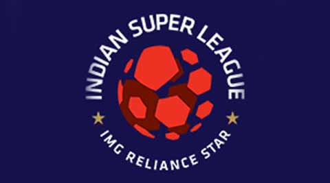 Indian Super League, National players, 2019 Asian Cup, 2018 World Cup, AIFF, Football news, Sports news