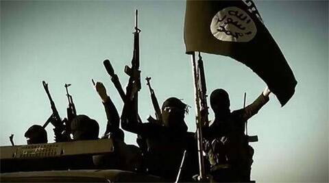 ISIS preparing to attack India, likely to spark Indo-US confrontation:report