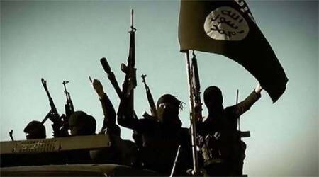 ISIS preparing to attack India, likely to spark Indo-US confrontation: report