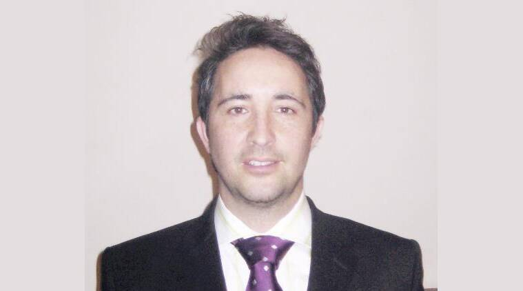 jack sen, UK candidate, UK lection 2015, Britain elections, Indian origin UK candidate, UK independent party, Election General election, UKIP, UKIP candidate, Europe news, UK news, Britain news, World news