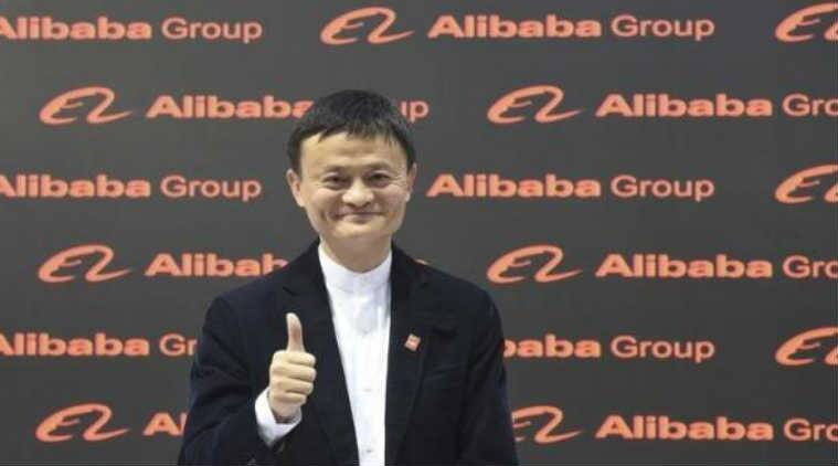 Alibaba, Micromax, Alibaba to buy stake in Micromax, Micromax-Alibaba deal, Alibaba deal, Technology, Technology news,