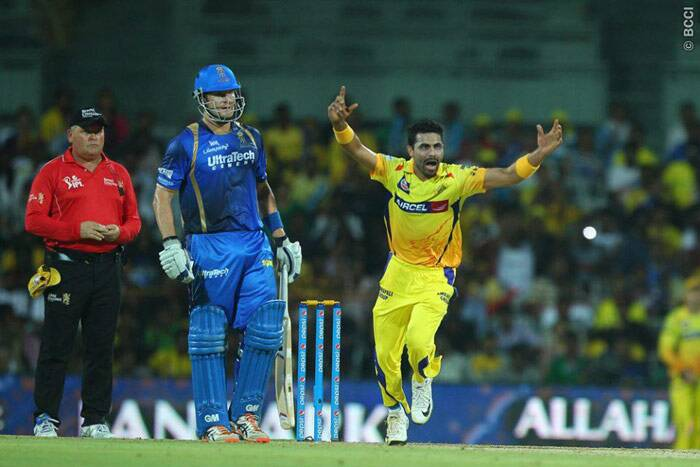 RCB vs MI, MI vs RCB, Ab de Villiers, RCB vs MI photos, CSK vs RR, RR vs CSK, CSK, Dwayne Bravo, IPL Photos, IPL 2015 Photos, Cricket Photos, Cricket
