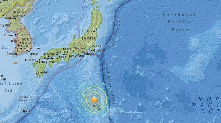 Japan, japan earth quake, japan quake, japan latest news, world news, Japan quake, earth quake japan