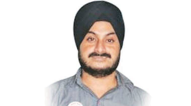 jarnail singh interim relief, aap, aap news, aam aadmi party, aap jarnail singh, MLA Jarnail Singh, jarnail singh, aap mla beats engineer, jarnail singh case, ASSAULT CASE JARNAIL SINGH, aap news, delhi news. india news