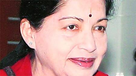 Old SPP is back, pitch queered for Jayalalithaa