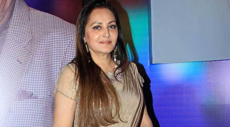 Jaya prada, jaya prada actress politician, jaya prada glamorous, jaya prada rani sahiba, jaya prada grey shades, jaya prada negative role, jaya prada paranormal thriller, jaya prada modern day queen, jaya prada kangana ranaut, jaya prada films, jaya prada rajjo, jaya prada in malaysia, jaya prada in sri lanka, jaya prada in nepal, jaya prada malayalam film, bollywood, entertainment news