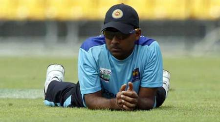 Mahela Jayawardene approached for Legends' T20 league