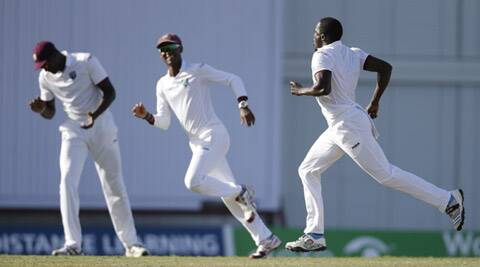 West Indies England, England West Indies, WI vs Eng, Eng vs Wi, Jerome Taylor, England West Indies Tests, Cricket News, Cricket