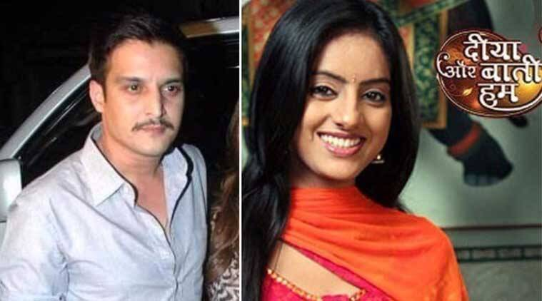 Jimmy Sheirgill, Diya aur Baati Hum, star plus, Kabaddi track, Jimmy Sheirgill joins Ridhi Dogra, Jimmy Sheirgill coach, Jimmy Sheirgill joins aditi team, Jimmy Sheirgill kabaddi track, Jimmy Sheirgill star plus, Jimmy Sheirgill tv show, Jimmy Sheirgill soap opera, bollywood, entertainment news