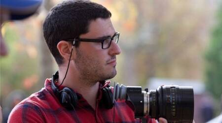 'Star Wars' exit was the hardest decision: Josh Trank