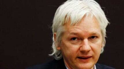 WikiLeaks founder Julian Assange's asylum request rejected in France