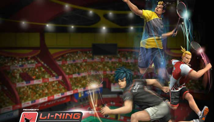 EA Sports UFC, Stick Cricket 2, One More Run: Cricket 2015, Snowboard Party Lite, Li-Ning Jump Smash 15, Mobiles game, Mobile smartphone games, Top Android Smartphone games, Android games for May, Android Games, Smartphone games, Mobile games, Personal Technology, Technology, Technology news