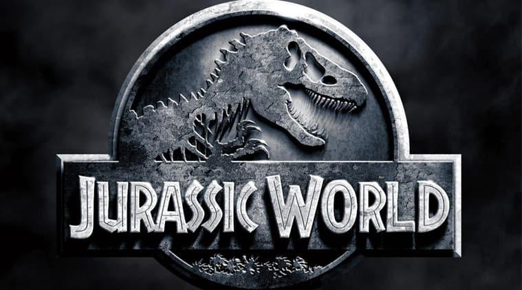 Jurassic World, steven spielberg, Jurassic park sequel, jurassic world follow jurassic park, jurassic world movie, jurassic world trailer, jurassic park 2, jurassic park 3, colin trevorrow, steven spielberg jurassic world, jurassic world release, jurassic movie 2015, jurassic movie 1993, hollywood news, entertainment news