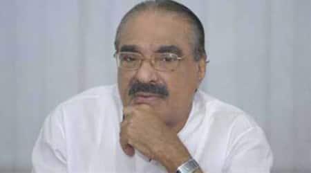 kerala, kerala bar bribery, kerala briber case, j p nadda, k m mani, k m mani resigns, kerala news, india news