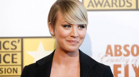 Kaley Cuoco, Big bang Theory, kaley cuoco cancer patient, kaley cuoco terminally ill fan, kaley cuoco fans wish, nikki lund, Kaley Cuoco Nicole, Cancer Patient nicole, Kaley Cuoco Nikki Lund, Kaley Cuoco meet cancer Patient, hollywood, entertainment news