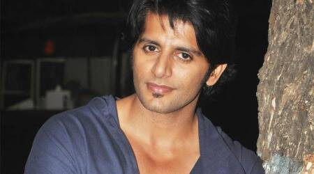 Karanvir Bohra injured while shooting for India's Best Judwaah, to undergo surgery