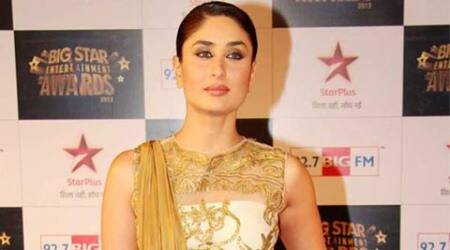 Kareena Kapoor Khan, Kareena Kapoor Khan lawsuit, Kareena Kapoor Khan Brand, Kareena Kapoor Khan Weight loss, Kareena Kapoor Khan Controversy, Kareena Kapoor Khan endorsements, Actress Kareena Kapoor Khan, Bollywood News, Entertainment news