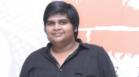 Jigarthanda' director obtains stay on Hindi remake