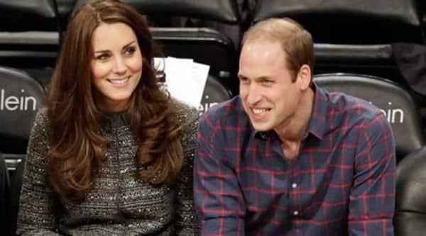Britan, royal baby, britain royal baby, royal baby britain, prince william baby, kate middleton baby, prine william, cambridge duchess, prince's baby, england royal baby, royal baby england, prince harry, prince harry england, uk royal baby, royal baby uk, UK news, england news, world news