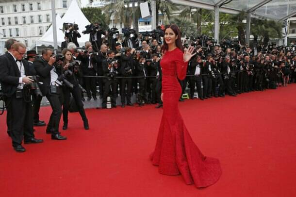 cannes 2015, aishwarya rai bachchan, aishwarya rai, aishwarya, sonam kapoor, sonam, katrina kaif, katrina, cannes film festival 2015, cannes film festival, aishwarya rai bachchan at cannes, sonam kapoor at cannes, katrina at cannes, katrina kaif at cannes 2015, cannes festival, nandita das, mallika sherawat, mallika sherawat at cannes, mallika sherawat dress at cannes, mallika sherawat in red, sonam kapoor in white, sonam kapoor in blue dress, katrina kaif black dress, katrina kaif red dress, aishwarya rai green dress, entertainment, aishwarya rai pictures, sonam kapoor pictures, aishwarya rai cannes pictures, sonam kapoor cannes pictures, katrina kaif cannes pictures, sonam kapoor cannes, aishwarya rai cannes, katrina kaif cannes, nandita das cannes, mallika sherawat cannes, aishwarya pics, sonam pics, katrina pics, sonam kapoor pics, katrina kaif pics, aishwarya rai pics, mallika sherawat pics, richa chadda, richa chadda at cannes, richa chadda cannes 2015, richa chadda cannes film festival