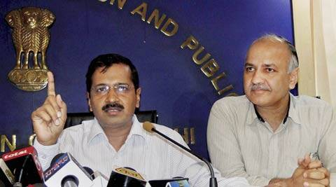arvind kejriwal, Kejriwal, Najeeb Jung, Jung, Lt Governor, AAP govt, Kejriwal Govt, Delhi session, Delhi CM, Delhi CM Kejriwal, Delhi emergency session, Delhi news, india news, AAP vs Jung, CM vs LG, NCR news