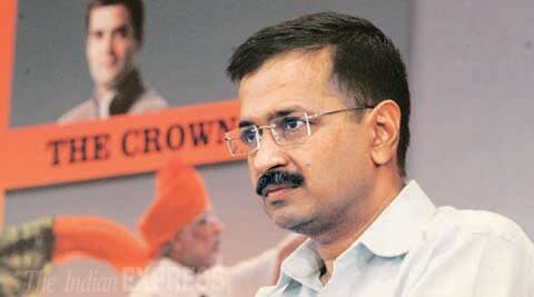 Delhi government, Arvind Kejriwal, Anti corruption branch, ACB, ACB central staff, ACB jurisdiction, Ministry of Home Affairs, Manish Sisodia, Delhi latest news