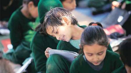 My friend Sarojini: Let's teach our children to ownHistory